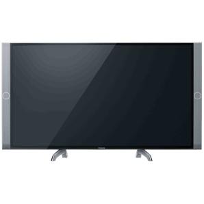 49V型 地上・BS・110度CSチューナー内蔵 4K対応液晶テレビ VIERA(ビエラ) TH-49DX850(USB HDD録画対応)
