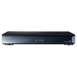 7TB HDD内蔵 ぜんぶ自動録画対応 ブルーレイレコーダー 全自動DIGA(ディーガ)DMR-BRX7020(USB HDD録画対応)
