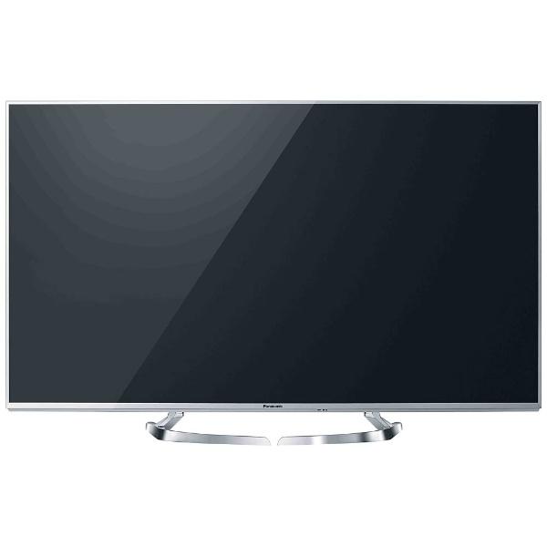 50V型 地上・BS・110度CSチューナー内蔵 4K対応液晶テレビ VIERA(ビエラ) TH-50DX770(USB HDD録画対応)