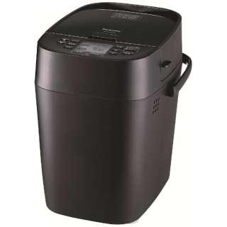ホームベーカリー (1斤) SD-MDX100-K ブラック