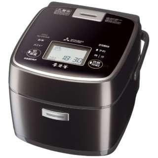 NJSWA06-B 炊飯器 [3.5合 /IH /4.3kg]