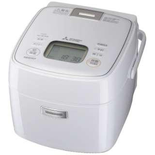 NJSEA06-W 炊飯器 [3.5合 /IH /4.1kg]