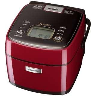 NJSEA06-R 炊飯器 [3.5合 /IH /4.1kg]