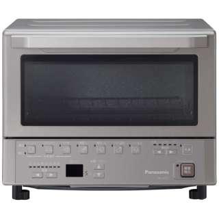 コンパクトオーブン (1300W) NB-DT52-S シルバー